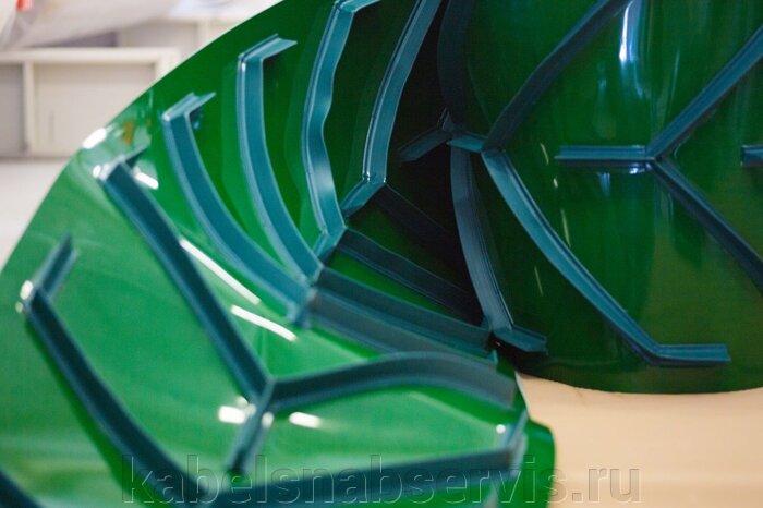 Конвейерные ленты (транспортерные ленты) ПВХ и комплектующие к ним - фото pic_96e5983306db9bb_700x3000_1.jpg