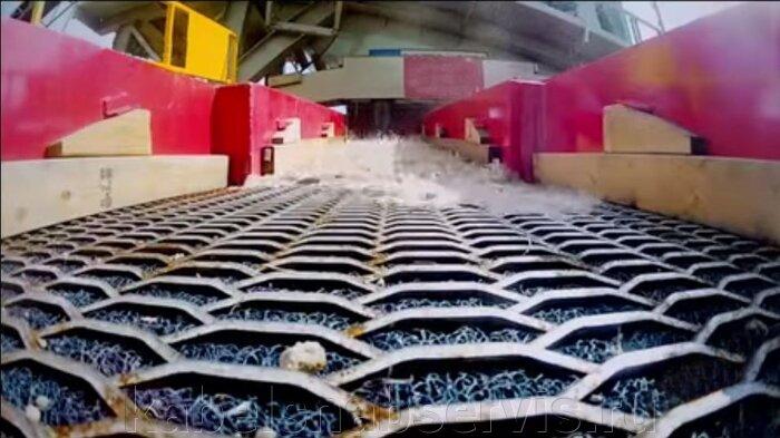 Трафарет дражный резиновый, металлический, полиуретан - фото pic_99abd67bb8a9d5b_700x3000_1.jpg