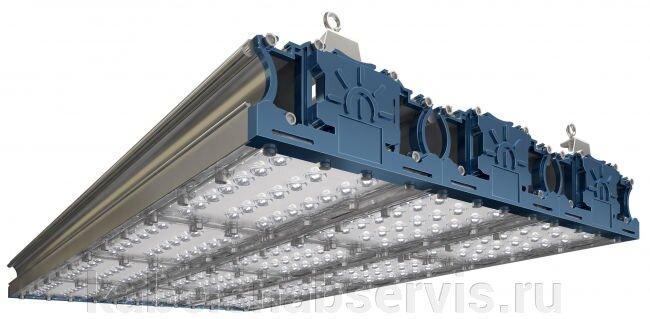 Светодиодные промышленные светильники TL-PROM - фото pic_a904fb229f33860_1920x9000_1.jpg