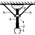 Системы для гаражей и СТО - фото pic_69c1f7b8a76b95d_700x3000_1.jpg