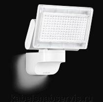 Светодиодные прожекторы с датчиком движения Steinel - фото 13