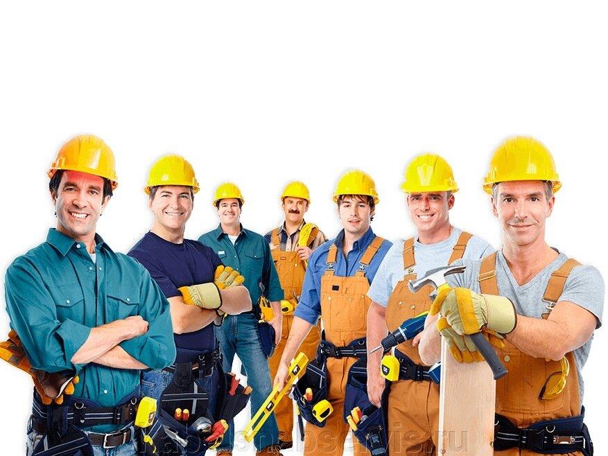 Монтаж систем видеонаблюдения, электромонтажные работы, строительные - фото pic_d42cf9662cbc42e002761854fd6fa1ad_1920x9000_1.jpg