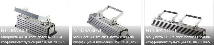 pic_5cc7c3459ce0b78_1920x9000_1.jpg