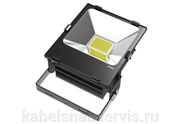 Faretto – светодиодные прожекторы - фото 6