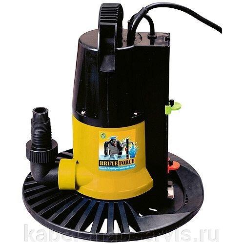 Насосное оборудование для бассейнов EUROSWIM, JETCOM-EUROCOM SP - фото pic_057a220b5f75a5d_700x3000_1.jpg