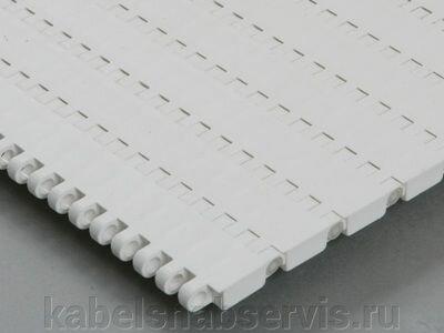 Модульные конвейерные ленты SCANBELT - фото pic_5d9815b6ff182fe_700x3000_1.jpg
