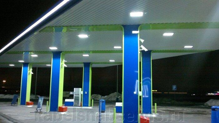 Светильники PHOENIX для АЗС - фото pic_5897d99c31070d3_700x3000_1.jpg
