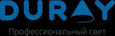 Бренды компании - фото pic_b308e2890543bb3_1920x9000_1.jpg