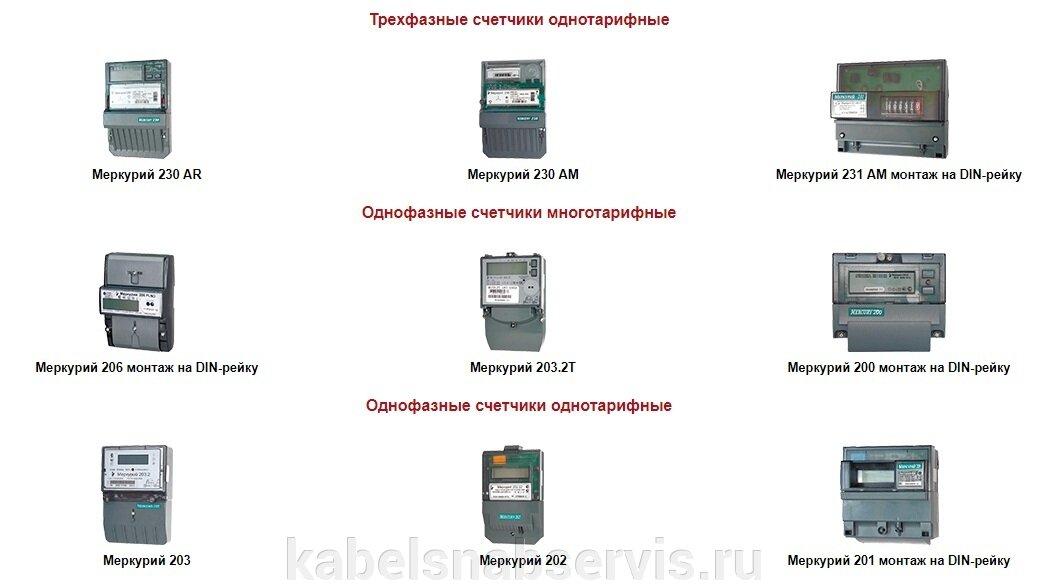 Низковольтное оборудование (ABB, Weidmüller, Phoenix Contact, Schneider Electric, ПРОВЕНТО, Hensel, Pfannenberg, Tekfor) - фото pic_82f76e0f80c90e8f3651f5ae8053933b_1920x9000_1.jpg