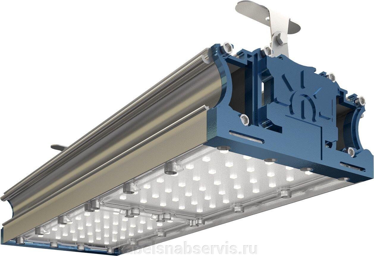 Светодиодные промышленные светильники TL-PROM - фото pic_d94f0ea5146a90b_1920x9000_1.jpg