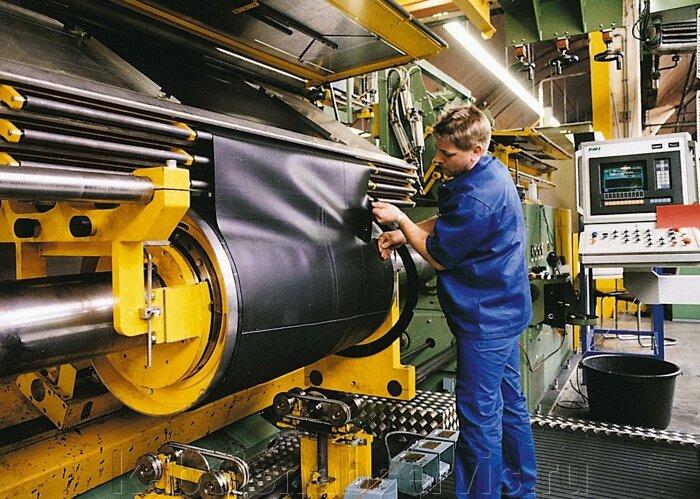 Ленты для шинной промышленности Habasit - фото pic_b1be7fdd1dc035c_700x3000_1.jpg