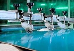 Лента конвейерная ведущих европейских производителей Sampla Belting, Esbelt, NITTA, INTRALOX, HABASIT, VOLTA, REXNORD - фото 4