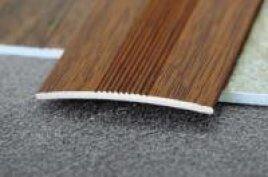 Алюминиевый профиль стыковочный, со вставкой - фото pic_ee4574704253d9f_700x3000_1.jpg