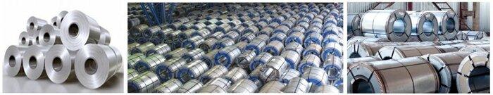Окрашенная рулонная сталь и штрипсы - фото pic_ed3e8e7388e8be3_700x3000_1.jpg