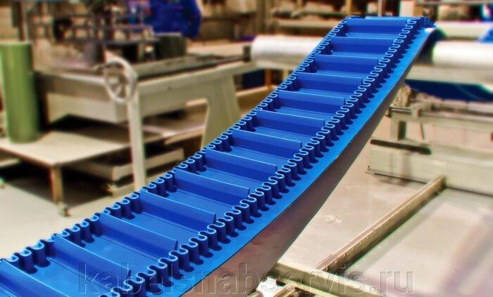 Конвейерные ленты пищевого и непищевого назначения - фото pic_a4c04ee3e39b73f_700x3000_1.jpg