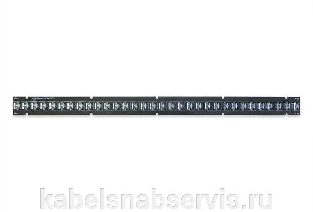 Brillare - светодиодные модули, линейки - фото 10