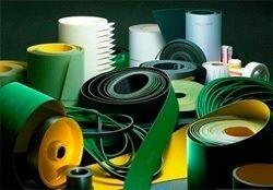 Лента конвейерная ведущих европейских производителей Sampla Belting, Esbelt, NITTA, INTRALOX, HABASIT, VOLTA, REXNORD - фото 9