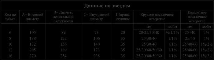 Модульные ленты - фото pic_645afd49fc36fbf_700x3000_1.jpg