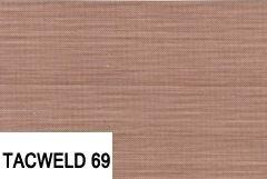 Конвейерные ленты с тефлоновым покрытием - фото pic_1dcb454f5d858b5_700x3000_1.jpg