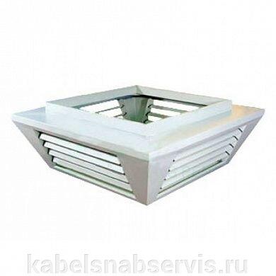 Аксессуары для охладителей-увлажнителей SABIEL - фото pic_ef4c2eef2a99c97_700x3000_1.jpg