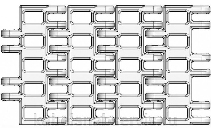 Модульные ленты - фото pic_8932a8c5ac2da9d_700x3000_1.jpg