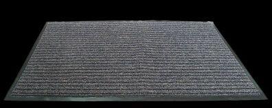 Ковер влаговпитывающий ворсовый на полимерной основе - фото pic_35e73d9d2fde64b_700x3000_1.jpg