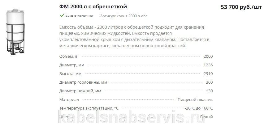 pic_01a1ed6919b02cc5d740dbc5c664b216_1920x9000_1.jpg