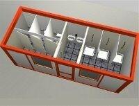 Блок-контейнеры и типовые здания в теплых и холодных вариантах (возможно изготовление по индивидуальным проектам) - фото pic_75ff33b09a5d7fa_700x3000_1.jpg