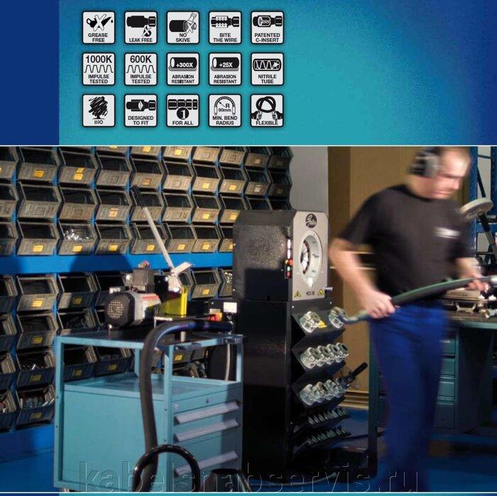 Оборудование для производства РВД - фото pic_edafef1d66ebd47_700x3000_1.jpg