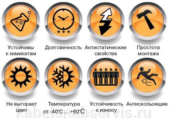 Плитки тактильные резиновые - фото pic_a99d33b3cfdf31c_700x3000_1.jpg