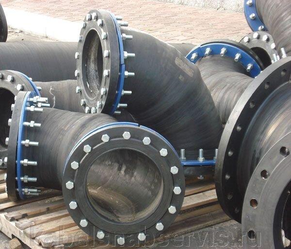 Резиновые (резинотканевые) гибкие износостойкие трубопроводы и фасонные части к ним - фото pic_05e6fcc51ddceda_700x3000_1.jpg