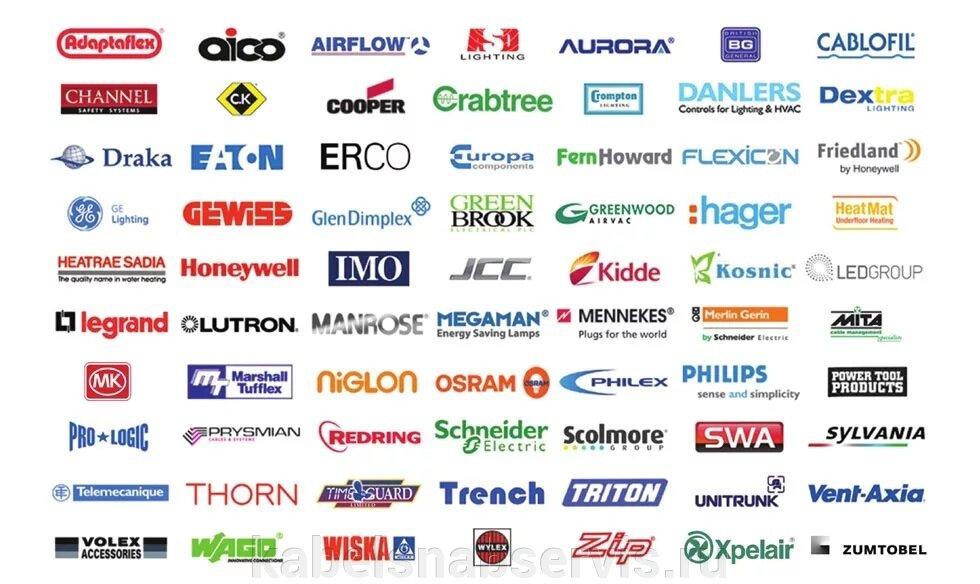 Таблица брендов и групп товаров, цена на которые гарантированно вырастет - фото pic_337d620223de6d0504997197c7f68662_1920x9000_1.jpg