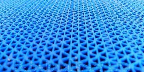 Напольные покрытия для влажных поверхностей производства США - фото pic_4daba48d3fb4137_700x3000_1.jpg