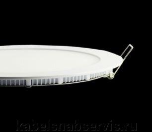 Офисное освещение светильники торговой марки Диора - фото pic_92a09f3f518031e_700x3000_1.jpg