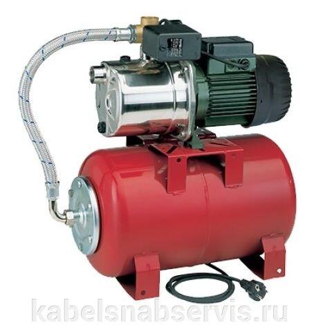 Автоматические насосные станции для повышения давления воды с закрытым мембранным баком AQUAJET - фото pic_84b48df222d6c12_700x3000_1.jpg