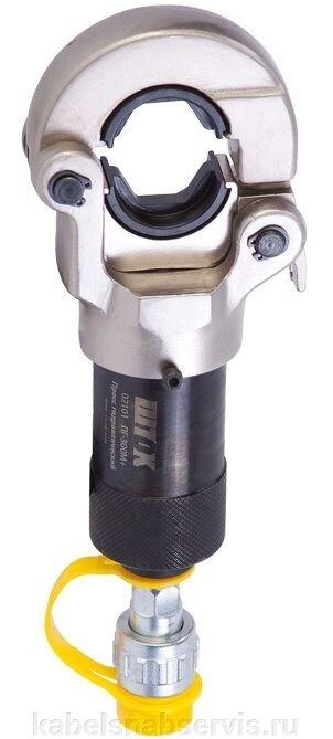 Инструмент для опрессовки (пресс-клещи, пресса мех, гидравлические автономные, гидравл. не автономные, электрогидравл) - фото pic_059d4f27fe82667_700x3000_1.jpg