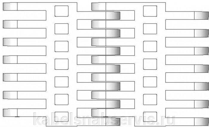 Модульные ленты - фото pic_7e93603d3592dd9_700x3000_1.jpg