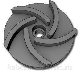 Центробежные песковые насосы из полиуретана и резины - фото pic_c2bba092928eb97_700x3000_1.jpg