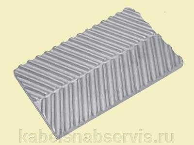 Зубчатые ремни шевронные производства компании Goodyear (Великобритания), EaglePd - фото pic_76d6d02284d3241_700x3000_1.jpg