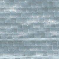 Тепло-гидро-звуко-пароизоляция (изолон, изофол, изолон мегафлекс, строительные сети и тенты, изоспан, жгуты, джут) - фото 9