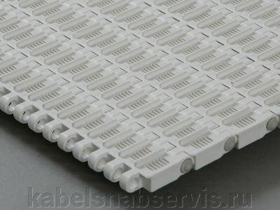 Модульные конвейерные ленты SCANBELT - фото pic_5fd4f7dd7297cbe_700x3000_1.jpg