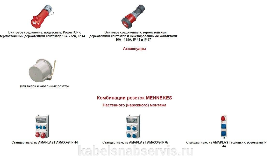 Низковольтное оборудование (ABB, Weidmüller, Phoenix Contact, Schneider Electric, ПРОВЕНТО, Hensel, Pfannenberg, Tekfor) - фото pic_8ec8ee5a38cabca68ac0f6f0ee0c041a_1920x9000_1.jpg