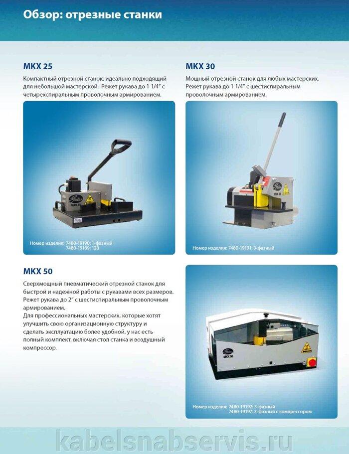 Оборудование для производства РВД - фото pic_310913d20e527f8_700x3000_1.jpg