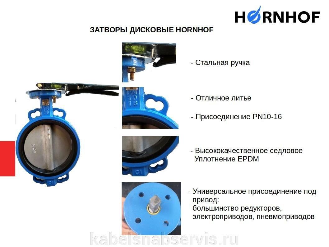 Запорная арматура (задвижки, краны шаровые, вентили, затворы, клапаны) - фото pic_1da4808b99e7e182b3f8316854704813_1920x9000_1.jpg