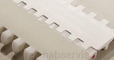Модульные конвейерные ленты SCANBELT - фото pic_44222e4f9fd7c9b_700x3000_1.jpg