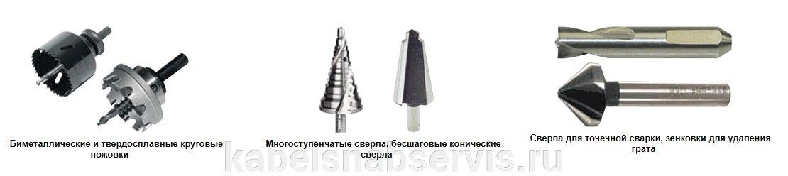 Низковольтное оборудование (ABB, Weidmüller, Phoenix Contact, Schneider Electric, ПРОВЕНТО, Hensel, Pfannenberg, Tekfor) - фото pic_deac13e69142f119fcc47487f1f3076e_1920x9000_1.jpg
