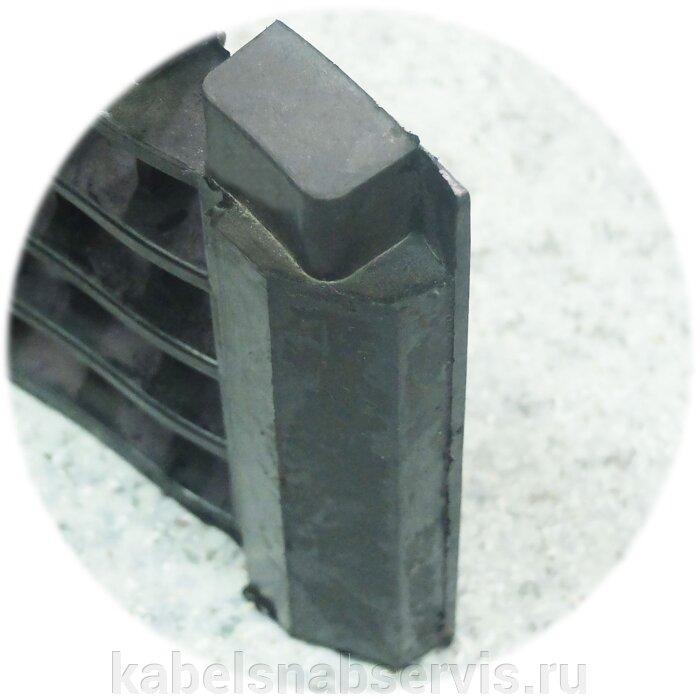 Сита (Просеивающие поверхности) резиновые износостойкие - фото pic_5aecd254cc4fbb6_700x3000_1.jpg
