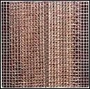 Тефлоновые ленты и сетки (PTFE) - фото 28
