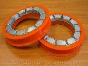 Уплотнения (втулки, кольца, сальники, манжеты) из полиуретана - фото pic_a2ef3eee6d21a00_700x3000_1.jpg