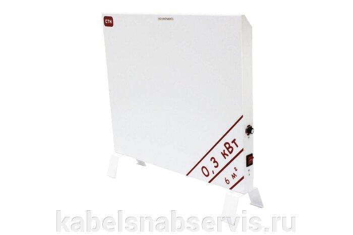 Нагревательные панели по ценам завода-производителя торговой марки СТН!!! - фото pic_a34143fa79d8e2d_700x3000_1.jpg